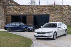 #BMW #G30 #M550i #530e #Sedan #xDrive #eDrive #iPerformance #Monster #Luxury #MPerformance #SheerDrivingPleasure #Provocative #Eyes #Sexy #Freedom #Badass #Hot #Burn #Live #Life #Love #Follow #Your #Heart #BMWLife