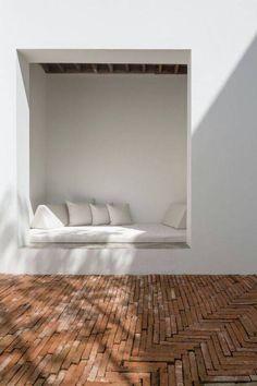 terraza-con-cama-receso-pared.jpg (500×750)