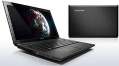 Notebook Lenovo Essential B575eDigiz il megastore dell'informatica ed elettronica