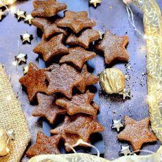 Home - Kifőztük Bbq Chicken, Sweet Cakes, Gingerbread Cookies, Gluten, Sweets, Baking, Recipes, Foodie, Christmas 2019