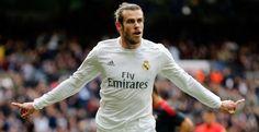 Banh 88 Trang Tổng Hợp Nhận Định & Soi Kèo Nhà Cái - Banh88.info  1. Gareth Bale  Bale cần chứng tỏ được mình trước mùa bóng mới.  Tuyển thủ người xứ Wales đang vướng vào tình thế tiến thoái lưỡng nan khi Real Madrid không còn trọng dụng anh nhiều như trước trong khi đó Jose Mourinho vừa bác bỏ tin đồn chiêu mộ Bale. Điều này sẽ thúc đẩy anh bung hết sức trong trận Siêu cúp sắp tới bởi thứ nhất Zidane sẽ không còn dám ruồng rẫy anh trong bối cảnh Cristiano Ronaldo đã bước qua ngưỡng 32 tuổi…