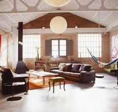 Casa Loft Barcelona