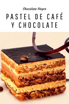 Chocolate Day, Chocolate Desserts, Cake Varieties, Dessert Decoration, Cakes And More, Food Dishes, Dessert Recipes, Sweets, Baking