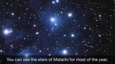 Matariki Ready to Read Book