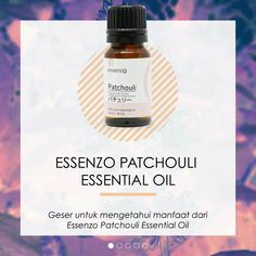 See updates from Ade Wahyu P (iQEM) on Timeline. Patchouli Essential Oil, Essential Oils, Line Timeline, Pure Products, Instagram Posts, Movie Posters, Film Poster, Popcorn Posters, Film Posters