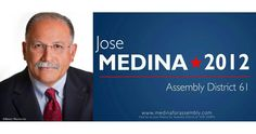 I was happy to do this portrait for Jose Medina great representative and great friend ! #ThrowBackThursday #tbt #josemed2 #medina4assembly