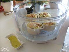 Petites Cocottes Créoles aux crevettes roses-Mamigoz (22)