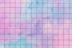 #Tumblr #Grid  #Gradient Youtube Editing, Intro Youtube, Video Editing Apps, Youtube Banner Backgrounds, Youtube Banners, Background Templates, Grid Wallpaper, Galaxy Wallpaper, Iphone Wallpaper