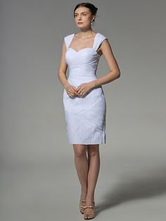 """Pin to Win A Bridal Gown or 5 Bridesmaid Dresses, your Choice! Simply visit http://www.forherandforhim.com/vintage-bridesmaid-dresses-c-3125.html and pin your favourite bridesmaid dresses, you'll be automatically entered in our """"Pin to Win"""" contest. A random drawing will be held every two weeks to make sure everybody has a large change to win, and the more you pin, the more chances you'll win! $129.99"""