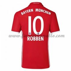 FC Bayern Munichen Jersey Cheap Home Soccer Shirt ROBBEN,all jerseys are Thailand AAA+ quality,order will be shipped in days after payment,guaranteed original best quality China shirts Soccer Socks, Us Soccer, Soccer Kits, Soccer Jerseys, Football Uniforms, Football Shirts, Norman Reedus, World Cup Jerseys, Soccer Store