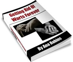 Get Rid of Warts Forever (PLR)