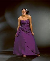 Our bridesmaid collection offers a choice from dozens of styles and is available in over 80 stunning satin colours. Bridesmaid Dresses, Wedding Dresses, Bridesmaids, Strapless Dress Formal, Formal Dresses, Satin Color, One Shoulder Wedding Dress, Collection, Style