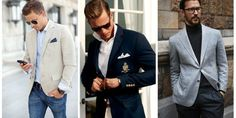 25+ Winter Fashion Trends for Handsome Men in 2017 – Pouted Online Lifestyle Magazine