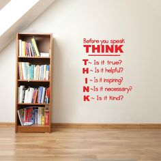 new ideas daycare teacher quotes inspirational High School Classroom, Classroom Walls, Classroom Setup, Classroom Design, Classroom Organization, Window Stickers, Wall Stickers, Office Wall Design, Inspirational Wall Decals