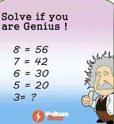 Facil  #calcul
