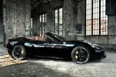 Google Image Result for http://4.bp.blogspot.com/_FoXyvaPSnVk/SjkcrW_X3ZI/AAAAAAAB1D4/pfmbOmf3E9A/s1600/Ferrari-California-Edo-Competition-13.jpg