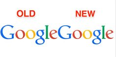 Google actually made another slight change to its logo in 2014 - can you spot the difference?