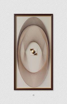 Large String Art Sacred Geometry Bedroom Wall Art Modern | Etsy Geometry Art, Sacred Geometry, Wedding String Art, Handmade Frames, Zen Art, New Home Gifts, Acrylic Colors, Lovers Art, Framed Wall Art