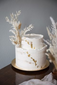 Wedding Cake Photos, Wedding Cake Rustic, Wedding Cake Designs, Wedding Cakes, Cupcakes, Cupcake Cakes, Pretty Cakes, Beautiful Cakes, Boho Cake