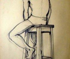 Drawing Box   Categoria Desenho