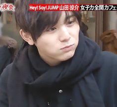 Yamada Ryosuke Ryosuke Yamada, Show Video, Japanese Men, Lil Baby, My Memory, Hot Guys, Idol, Memories, Actors