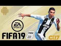FIFA 19 Offline APK Mod Gold Edition Download - YouTube Fifa Games, Soccer Games, Ps4 Games, Basketball, Cell Phone Game, Phone Games, Fifa 14, Jeep Sport, Backgammon Game