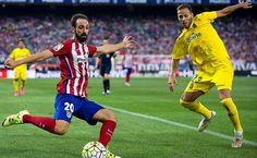 Our LasPalmas v Espanyol - Betting Preview for today's match! #football #laliga #bets #tips #soccer #sports