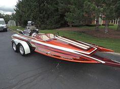 Sport Boats, Ski Boats, Fast Boats, Cool Boats, Drag Boat Racing, Flat Bottom Boats, Boat Girl, Wakeboard Boats, Vintage Boats