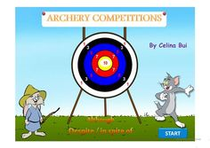 The students have to complete the sentences, using although, despite/in spite of. Sometimes, two answers are possible; also have to say using the words. Archery Competition, Teacher Appreciation Quotes, Teacher Cartoon, Kids Math Worksheets, Math For Kids, Teaching English, Lesson Plans, Sentences, Teaching Ideas