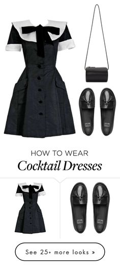 """""""Untitled #1"""" by jahnavi-chhabra on Polyvore featuring Valentino, FitFlop and Building Block"""