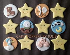 Custom Cakes by Julie: Nursery Rhyme Boys 1st Birthday Cake, Birthday Themes For Boys, Birthday Cookies, 1st Birthday Parties, Birthday Ideas, Baby Cookies, Baby Shower Cookies, Sugar Cookies, Nursery Rhyme Party