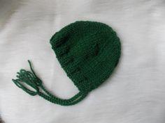 Newborn Hat Newborn Baby Boy or Girl Knit Classic by StephanDesign, $18.00 Baby Boy Or Girl, Baby Boy Newborn, Photo Props, Baby Photos, Your Child, Beanie, Knitting, Children, Hats