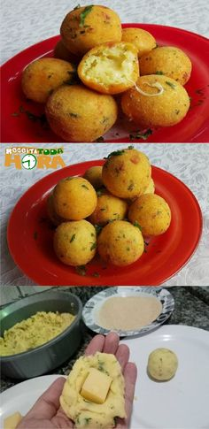 Potato Recipes, Snack Recipes, Cooking Recipes, Food N, Food And Drink, Tapas, Indian Snacks, Iftar, Desert Recipes
