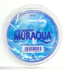 MuraQUA