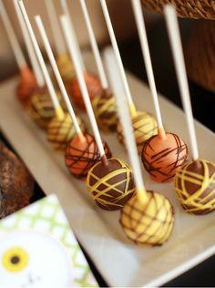 thanksgiving-cake-pops