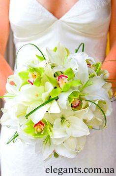 Купить цветы в интернет магазине недорого почтой муж сказал выбирай любой подарок на 8 марта