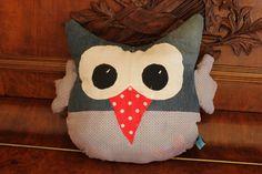 Handmade by Alpenkatzen Throw Pillows, Handmade, Stuffed Toys, Cuddling, Cats, Nice Asses, Cushions, Decorative Pillows, Craft