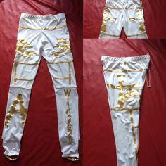 wrestling tights by broz wrestling designs custom work by ava broz