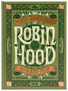 RobinHood_Front.jpg