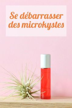 Pour un flacon Roll-On de 15mL : 8mL d'huile de Nigelle 2mL d'HV de Calophylle Inophyle 35gouttes d'HE de Ravintsara 35 gouttes d'HE d'Hélichryse Italienne 17 gouttes de vitamine E