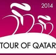 Tour de Qatar: la previa: http://www.ciclismointernacional.com/tour-de-qatar-la-previa/… @amantes_cycling