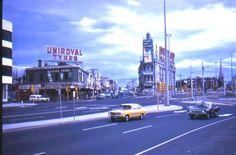 Melbourne 1970s