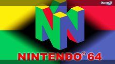 Viernes retro: Mupen64 - Con este emulador puedes disfrutar de los juegos del querido Nintendo 64 en el PC. No lo dudes, si eres un gamer, este programa no debe faltar en tu colección. Siempre es bueno volver a los clásicos :) http://descargar.mp3.es/lv/group/view/kl40168/Mupen64.htm?utm_source=pinterest_medium=socialmedia_campaign=socialmedia