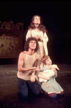 Contact & Termsmusical Broadway