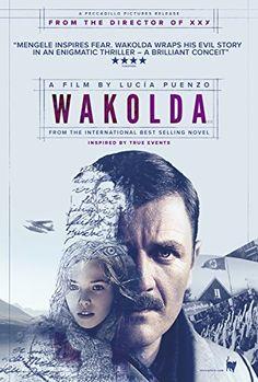 Wakolda [DVD] Saffron Hill http://www.amazon.co.uk/dp/B00M342VPI/ref=cm_sw_r_pi_dp_Mzicub0FEW4R9