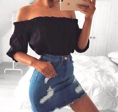 ❤ Find more fashion dresses, jeans tshirt and mother of the bride dresses, Wear headbands and dresses casual. Another clothing outfits, jeans and heels and plus size fashion