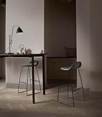 703f0f2b7879 GUBI 33 Fully upholstered Tonus Bars For Home
