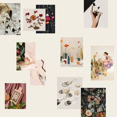 Face Oil, Photography Tips, Product Photography, Clean Beauty, Good Mood, Black Velvet, Mood Boards, Art Direction, Natural Light