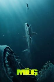 The Meg Full Movie Online HD | English Subtitle | Putlocker| Watch Movies Free | Download Movies | The MegMovie|The MegMovie_fullmovie|watch_The Meg_fullmovie