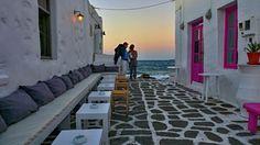 Members Photos of Greece and Greek islands